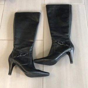 worthington boots
